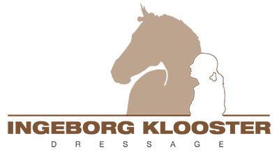 Afbeeldingsresultaat voor Ingeborg klooster